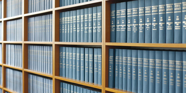 abogado-herencias-sucesiones-barcelona-slide-8