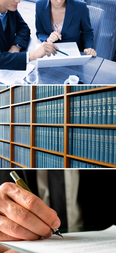 abogados-especialistas-herencias-barcelona